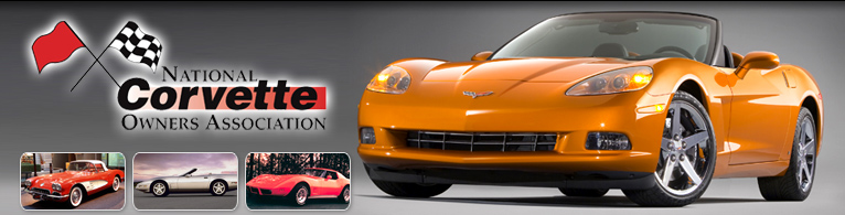 Corvette Owners - The Corvette Club for all Corvette
